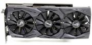 nVidia GeForce RTX2060 Super Gaming OC 8GB Graphics Card (GV-N206SGAMING OC-8GC)