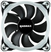 120mm 1200RPM 20-23aBA RGB Fan (Compatible with: Fusion 2.0/Mystic Light Sync/Aura Sync)