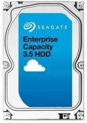 Enterprise Capacity 3.5 6TB Desktop Hard Drive (ST6000NM0115)