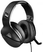 Atlas One PC Gaming Headset - Black