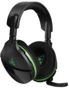 Stealth 600 Xbox One Wireless Gaming Headset - Black & Green