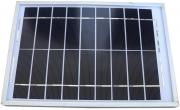 MS5919 Solar Panel for MS5124/MS5132/MS5912 Lanterns