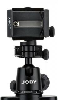 GripTight PRO Phone Mount