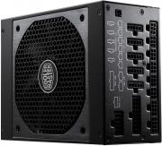 V Platinum Series 1000 watts ATX 12V Modularized Power Supply (Platinum V 1000W)