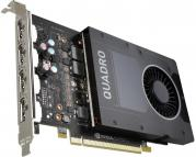 nVidia Quadro P2200 5GB Workstation Graphics Card