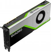 nVidia Quadro RTX6000 24GB Workstation Graphics Card