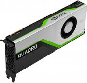nVidia Quadro RTX5000 16GB Workstation Graphics Card