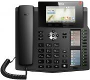 X Series X6 Desktop VoIP Phone