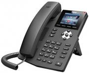 X Series X3SP Desktop VoIP Phone
