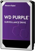 WD Purple 8TB 3.5