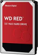 WD Red 6TB NAS Hard Drive (WD60EFAX)