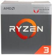 Boxed Ryzen 3 YD3200C5FHBOX 3.6GHz Processor (YD3200C5FHBOX)