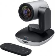PTZ Pro 2 FHD 1080p Video Conferencing Camera with enhanced Pan/Tilt and Zoom