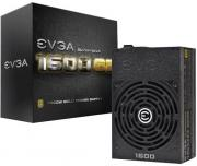 1600G2  Gold Series 1600W Modularized Power Supply
