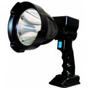 Marsh 12V & Rechargeable 6500 Lumen LED Spotlight