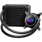 ROG Strix LC 120 All-In-One RGB Liquid CPU Cooler