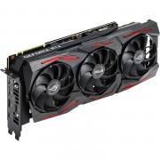 ROG-STRIX-RTX2060S-O8G-GAMING Graphics Card