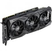 nVidia GeForce RTX2070 Strix 8GB Graphics Card (ROG-STRIX-RTX2070-8G-GAMING)