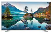 LED75A6500UW 75'' UHD SMART LED TV