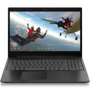 IdeaPad L340 i3-8145U 4GB DDR4 1TB HDD 15.6