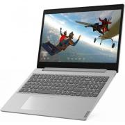 IdeaPad L340 i5-8265U 4GB DDR4 1TB HDD 15.6