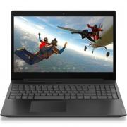 IdeaPad L340 i5-8265U 8GB DDR4 512GB SSD 15.6
