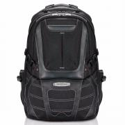 Concept 2 17.3-inch Premium Travel Friendly Laptop Backpack