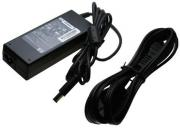 Notebook AC Adapter With Tip (LAM1835-C24)