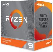 Ryzen 9 3900XT 3.8GHz Processor (100-100000277WOF)