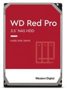 WD Red Pro NAS 12TB 3.5