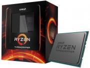 Ryzen Threadripper 3990X 2.9GHz Desktop Processor (100-100000163WOF)