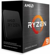 Ryzen 9 5950X 3.4GHz Processor (100-100000059WOF)