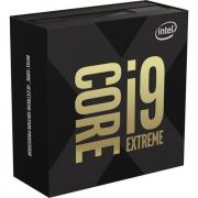 Boxed Core i9 10th Gen i9-10980XE 3GHz No Fan Processor (BX8069510980XE)