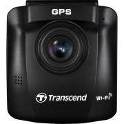 DrivePro 250 Dashcam (TS-DP250A-32G)